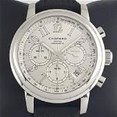 Chopard - Mille Miglia - Ref: 8511 - Men - 2011-present