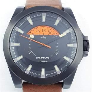 DIESEL - DZ-1660 - Men - 2011-present