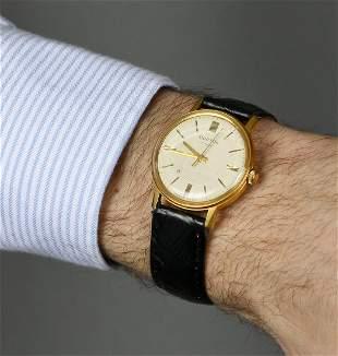 Russian Antique Golden USSR Watches/ Working Wostok