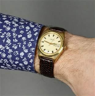 Raketa vintage men wrist watch/ Original rare vintage