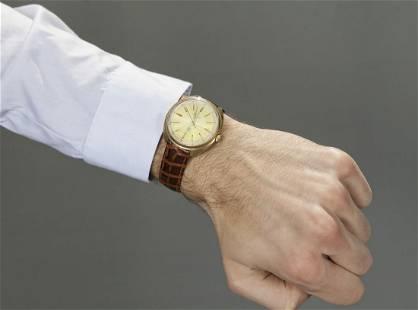 Raketa (quality mark) Vintage Men Wrist Watch / Russian