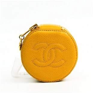 Chanel CC Jewlery Case