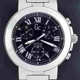 Guess - Ref:GC13500 - Men - 2011-present