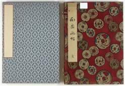 (Attr. To) NANGAKU, Watanabe (1767-.1815), A Shijo- and