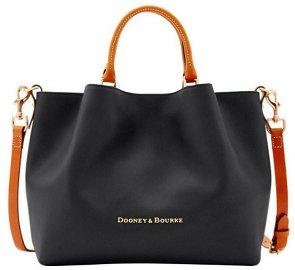 Dooney & Bourke - City Large Barlow Handbag + I.N.C