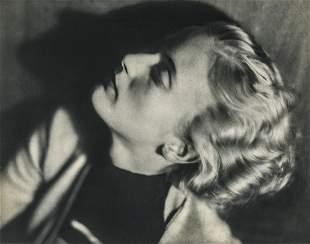 GERMAINE KRULL - Mrs. Hubble