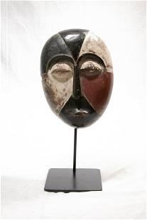 Sonku Mask
