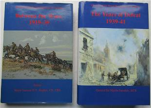 History of the Royal Regiment of Artillery
