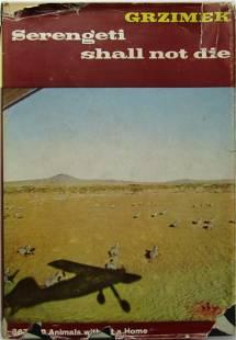 Serengeti shall not die