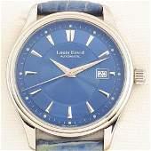Louis Erard - Heritage - Ref: 69250 - Men -