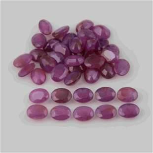 Gems Trading Center