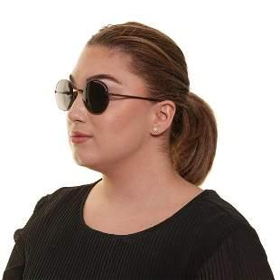 Porsche Design Mint Unisex Brown Sunglasses P8631 52C