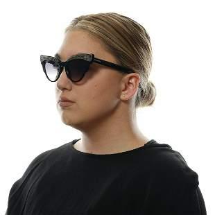 Dsquared2 Mint Women Black Sunglasses DQ0313 5001B