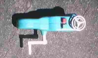 Schuco Controller no.351 122, no .