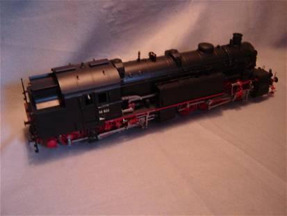 Aster gauge 1 (Made in Japan) , 0-8-0+0-8-0 BR96 Mallet