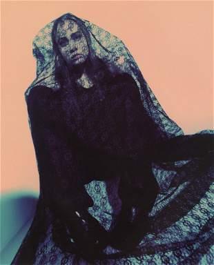 JEFF DUNAS - Fiona Apple, Musician, Los Angeles
