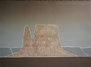 Peter Keefer - Castle Rock