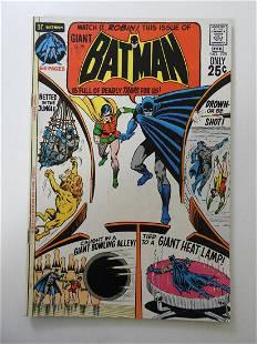 Batman #228