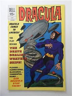 Dracula #7