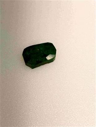 Rough cut, unpolished Jade
