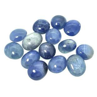 63.66 Cts OFFER Sale ! Natural Star Sapphire with No