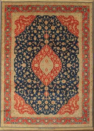 Esfahan 8x11.1