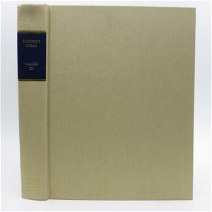 The Confederate Veteran Magazine (In 43 volumes)