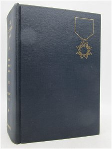 The Gettysburg Papers (Two Volumes Bound as One)