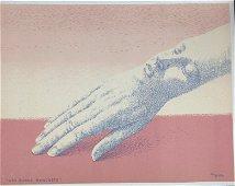 Les Bijoux Indiscrets (the Indiscreet Jewels) 1963