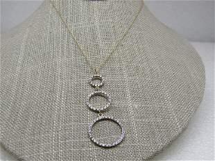 Vintage Sterling Amethyst Princess Cut Ring, Sz. 7,