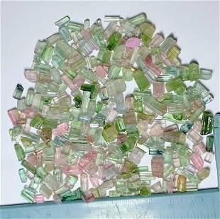 250 Carat Top Quality Tourmaline Crystal