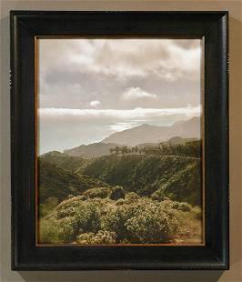 Randy Higbee - Catalina Island Concerto