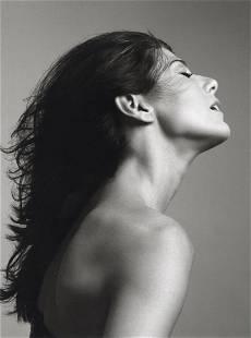MARK ABRAHAMS - Marisa Tomei