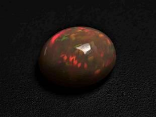 Opal Welo 2.68 ct