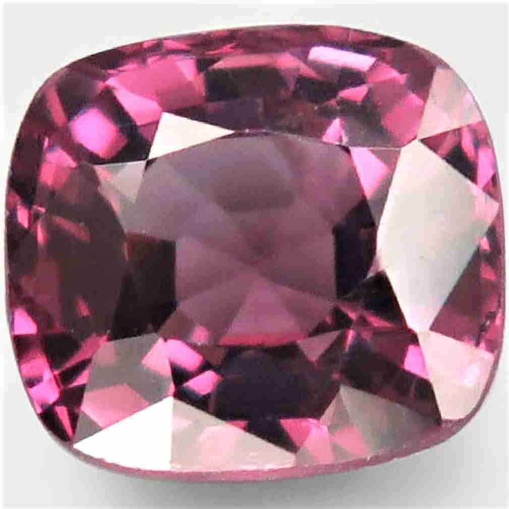 2,71 ct Natural Pink Spinel 2,71 ct