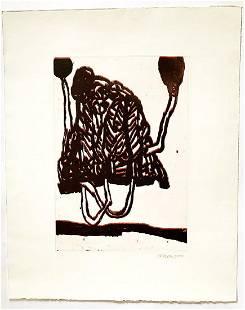 Martin Assig: Untitled 2001