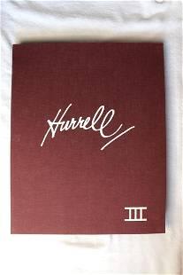 "Hurrell Portfolio III: Box Set of 10 - 16"" x 20"" photos"