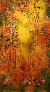 Kudriavchenko Alexander Georgievich - Painting