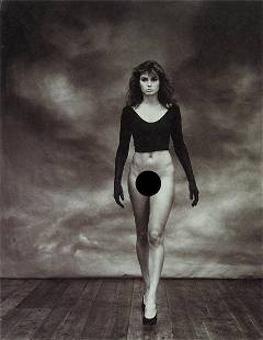 BOB CARLOS CLARKE - Gemma Grace
