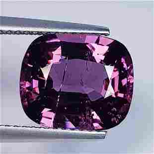 5.08 ct Natural Spinel