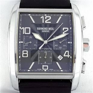 Raymond Weil - Don Giovani Automatic Chronograph - Ref:
