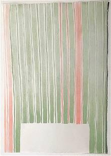Barbel Messmann - Untitled 2010