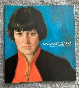 MARGARET CLARKE:AN INDEPENDENT SPIRIT