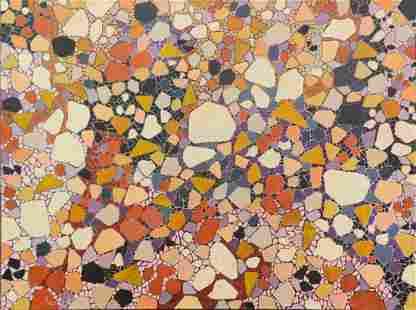 Alexander Yatsenko - Abstract