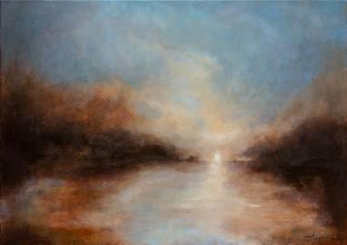 Darko Topalski - Distant Island - Atmospheric Symbolic