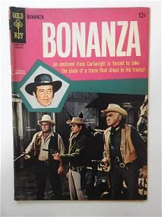 Bonanza #12