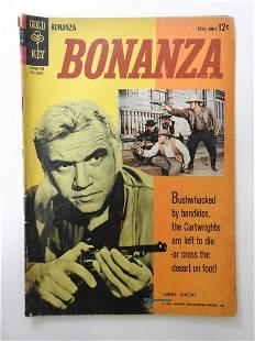 Bonanza #10