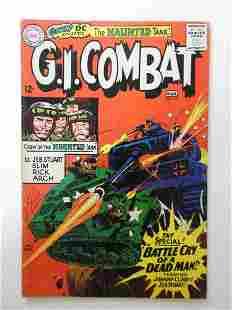 G.I. Combat #116