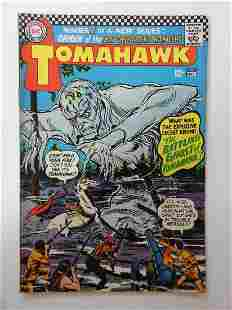 Tomahawk #106