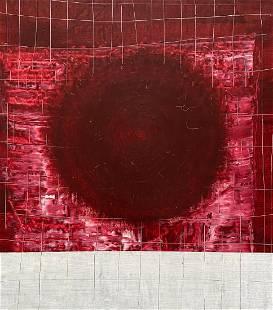 Masaki Kazushi -Quadrivium 169